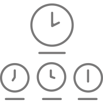 iyt_servicecenter-erreichbarkeit