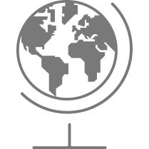 iyt_weltweit-globus