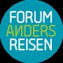 circle_forumandersreisen