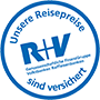 circle_rv-versichert