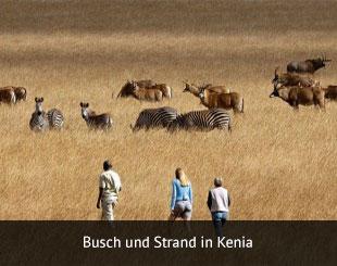 reisebild_kenia