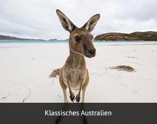 reisebild_klassisches-australien