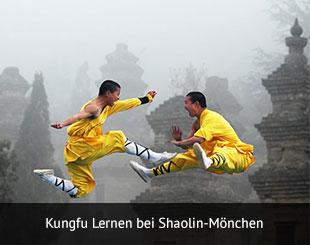reisebild_kungfu-shaolin