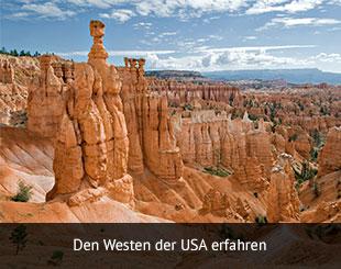 reisebild_usa-westen-erfahren