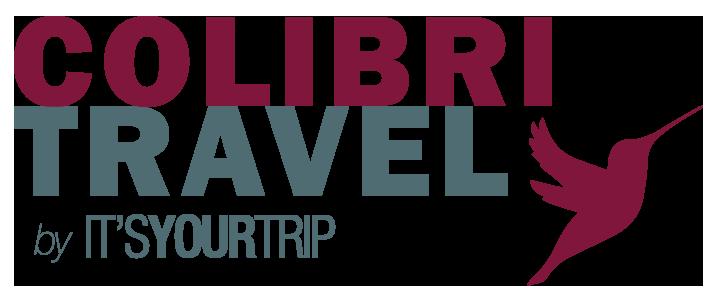 Colibri_Logo_RGB_groß_transparent